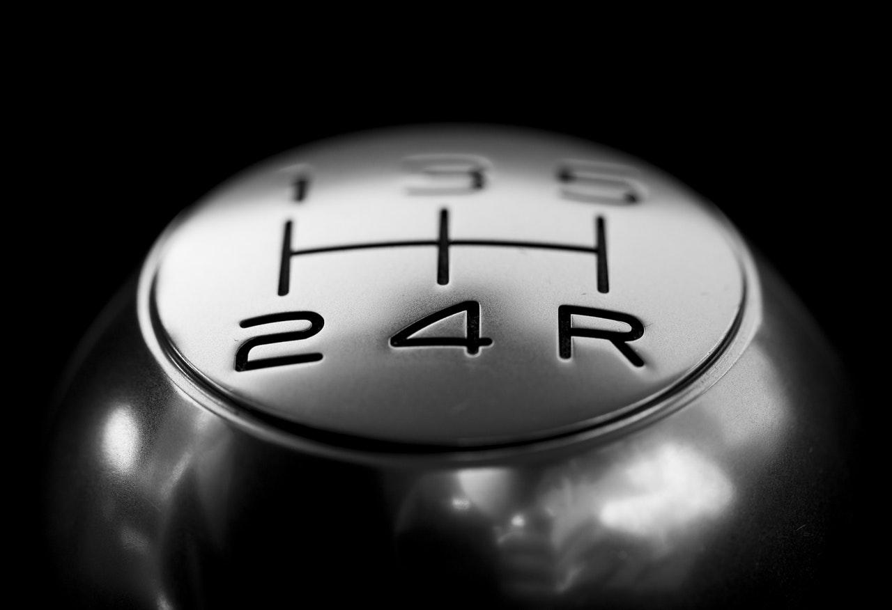 Sztywne koło – niekonwencjonalny sposób na kosztowną dwumasę
